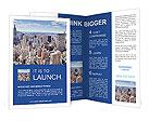0000030833 Brochure Templates