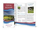0000030835 Brochure Templates