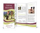 0000030840 Brochure Templates