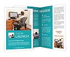 0000030841 Brochure Templates