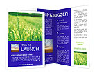 0000030842 Brochure Templates