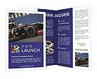 0000030847 Brochure Templates