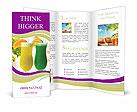 0000030848 Brochure Templates