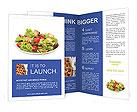 0000030862 Brochure Templates