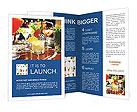 0000030866 Brochure Templates