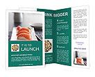 0000030871 Brochure Templates