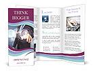 0000030878 Brochure Templates