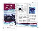 0000030882 Brochure Templates