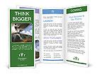 0000030884 Brochure Templates