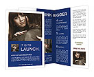 0000030893 Brochure Templates