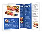 0000030896 Brochure Templates