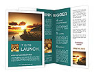 0000030899 Brochure Templates
