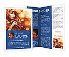 0000030906 Brochure Templates