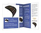 0000030918 Brochure Templates