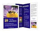 0000030922 Brochure Templates