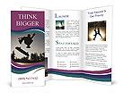 0000030925 Brochure Templates