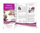 0000030926 Brochure Templates