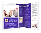 0000030927 Brochure Templates