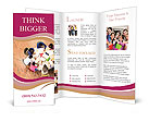 0000030929 Brochure Templates