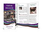 0000030932 Brochure Templates