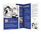 0000030933 Brochure Templates
