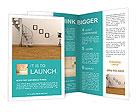 0000030937 Brochure Templates