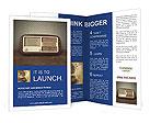 0000030938 Brochure Templates