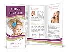 0000030943 Brochure Templates