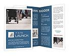 0000030944 Brochure Templates