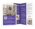 0000030945 Brochure Templates
