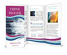 0000030953 Brochure Templates