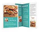 0000030954 Brochure Templates