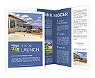 0000030972 Brochure Templates
