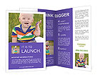 0000030974 Brochure Templates