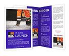 0000030978 Brochure Templates