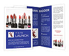 0000030990 Brochure Templates