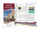 0000030993 Brochure Templates