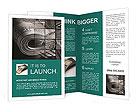 0000030995 Brochure Templates
