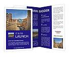 0000031007 Brochure Templates