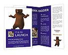 0000031008 Brochure Templates