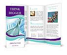 0000031016 Brochure Templates