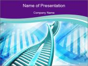 Biotechnology PowerPoint Templates