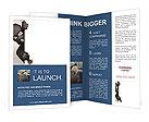 0000031017 Brochure Templates