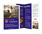0000031026 Brochure Templates