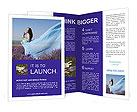 0000031037 Brochure Templates