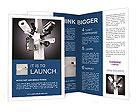 0000031038 Brochure Template