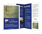 0000031041 Brochure Templates