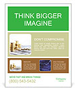 0000031043 Poster Template