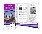 0000031045 Brochure Template