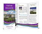 0000031048 Brochure Templates